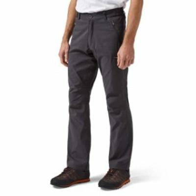 craghoppers クラグホッパーズ アウトドア 男性用ウェア ズボン craghoppers kiwi-pro-action-pants-long