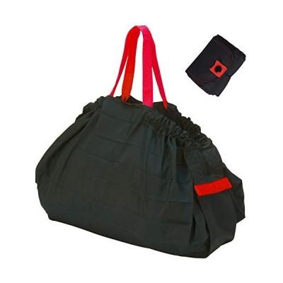 SHUIYANG 特大エコバック 買い物バッグ 防水エコバッグ 折りたたみ買い物袋fashionエコバッ 簡単 折り畳み おしゃれ コンパクト 収納 おおきめ ショッピングバッ