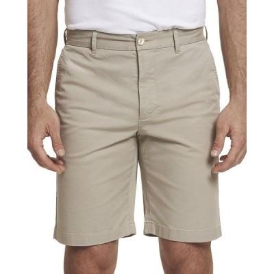 ロバートグラハム メンズ ハーフパンツ・ショーツ ボトムス Ridge Classic Fit Shorts