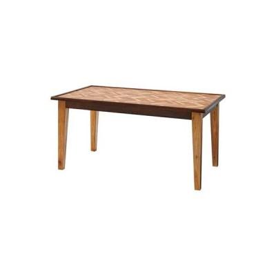 インテリア デザイナーズ家具 ROOM ESSENCE GT-873 東谷ジョーカー ダイニングテーブル モデルルーム アウトドア テーブル 机 デザイン 家具 新生活応援 新生…