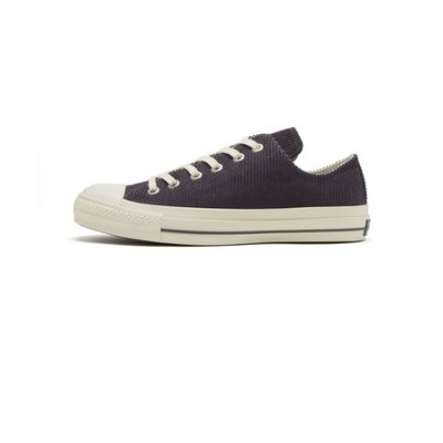 31302462 AS 100 SOFTCORDUROY OX GRAY 607747-0001