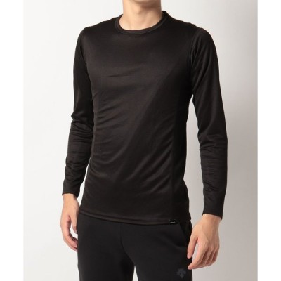 【マーモット】クライムスキンプラス長袖Tシャツ(アンダーウェア)/Climb Skin+ L/S Tee