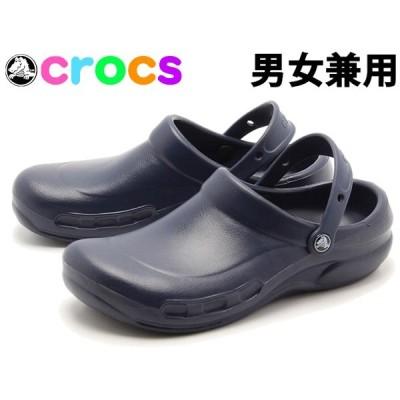 クロックス CROCS メンズ レディース クロッグ サンダル 01-12391782