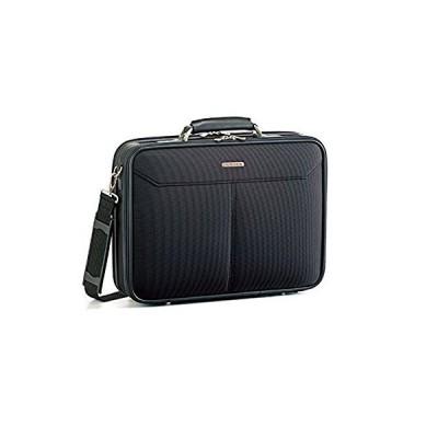 フィリップラングレー ボストンバッグ メンズ 21123 ブラック