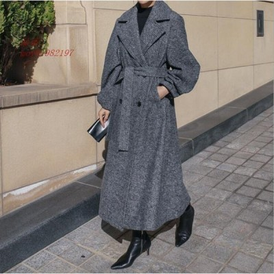 チェスターコート レディース チェスターコート 女性コート ロング エレ大きいサイズ 高品質 コート 韓国風 アウター