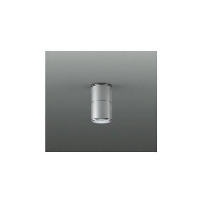 LEDシーリングダウンライト 軒下用 ランプ別売 LED交換可能 DAIKO LZW-92353XS (LZW92353XS) 大光