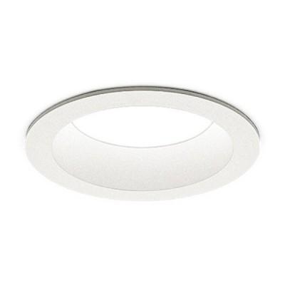 ENDO 遠藤照明(V)LEDベースダウンライト ERD3778WA