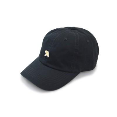 arnold palmer アーノルドパーマー キャップ 383501 ブラック 黒 メンズ 紳士 レディース 婦人 男女兼用 6P 帽子 刺繍 ワンポイント ロゴ ネット通販 春夏
