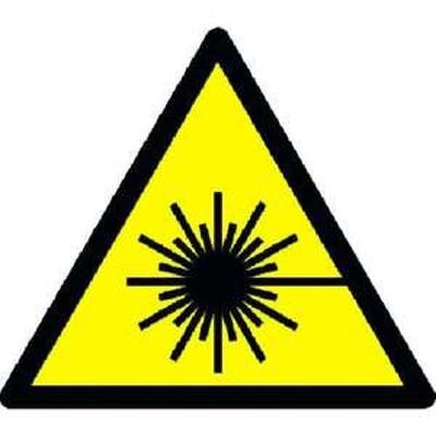 ユニット レーザマーク・1辺150三角・5枚組・150X150(入数:5枚)(品番:817-25)『3717283』