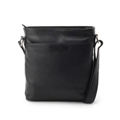 TAKEO KIKUCHI / 【 WEB限定 】 イタリアンレザーショルダーバッグ 【 メンズ バッグ ショルダーバッグ 】 MEN バッグ > ショルダーバッグ
