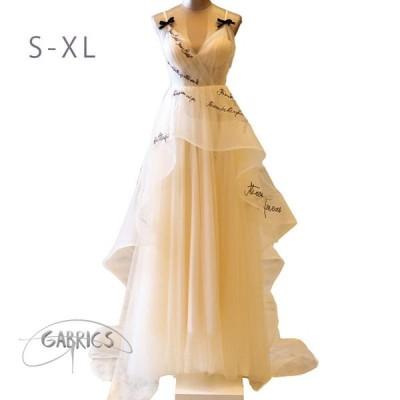 きれいめ イブニングドレス ロングドレス キャバドレス ドレス シックなデザインにセクシーなワンショルダーデザインセクシースリットロングドレス