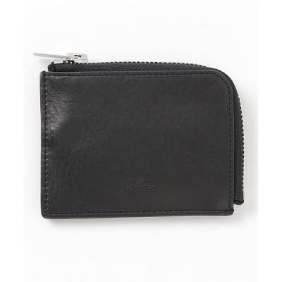 BAG MANIA / ACUNEO(アクネオ)COUNTRY マルチケース MEN 財布/小物 > 財布