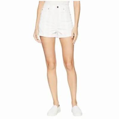 ボルコム ショートパンツ Stone Scraper Shorts Light Pink