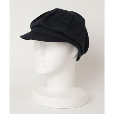 帽子 キャップ TWILL CAS(ST)