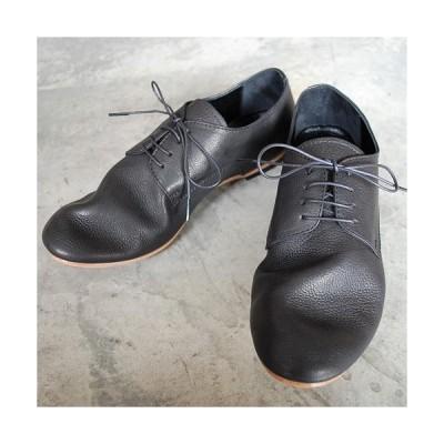 【ポイント10倍】 ARCOLLETTA PADRONE(アルコレッタパドローネ) AP8185-2008-13C DERBY DANCE SHOES ダービーダンスシューズ FRED4 フレッド4 BLACK ブラック