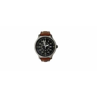 Luftwaffe Pilot Watch