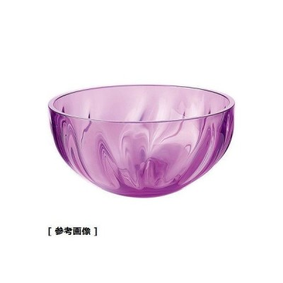 guzzini(グッチーニ) RGTR702 グッチーニアクリルボール2008(1201 12cm バイオレット)
