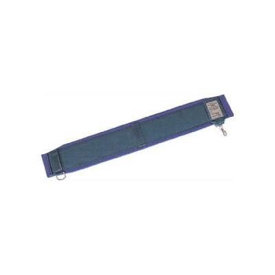 ツヨロン サポータベルト青緑色 735 x 140 x 25 mm AB-100-HD