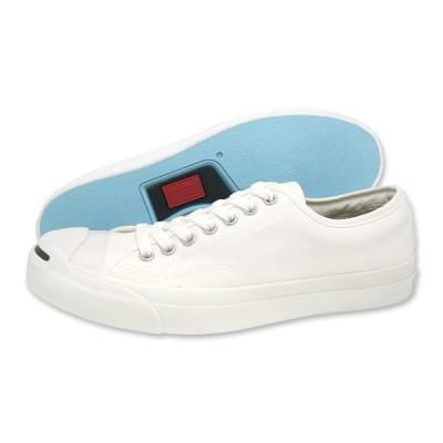 CONVERSE(コンバース)JACK PURCELL(ジャックパーセル)(ホワイト) スニーカー 白 ローカット 定番 メンズ レディース 運動靴 シューズ