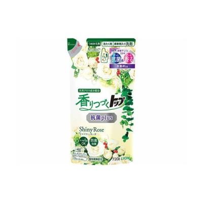 香りつづくトップ 抗菌plus 替 720g