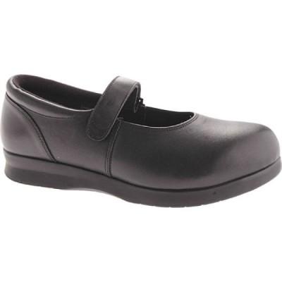 ドリュー Drew レディース シューズ・靴 Bloom II Black Calf