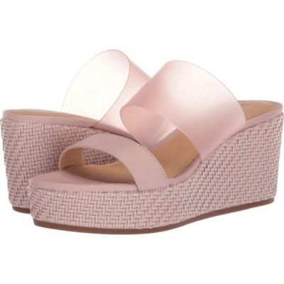 ラッキーブランド Lucky Brand レディース サンダル・ミュール シューズ・靴 Brindia Adobe Rose