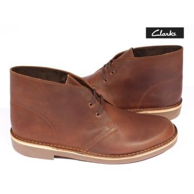 クラークス Clarks 26034135 BUSHACRE 2
