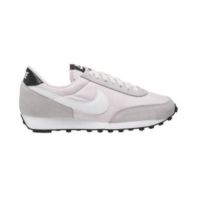 (取寄)ナイキ レディース シューズ デイブレイク Nike Women's Shoes DaybreakBarely Rose White Silver Lilac Black