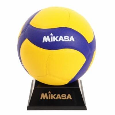 ミカサ(MIKASA)記念品用マスコット バレーボール V030W (Men's、Lady's、Jr)