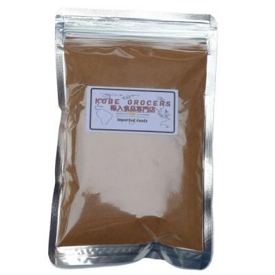 シナモンパウダー 100g Cinnamon Powder  インド産