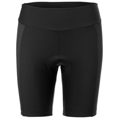 ジロ レディース ハーフパンツ・ショーツ ボトムス Base Liner Shorts - Women's