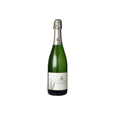■ ドメーヌ ジ ロレンス クレマン ド リムー レ グレムノス NV (ワイン スパークリングワイン フランスワイン ラングドック&ルーシヨンワイン )