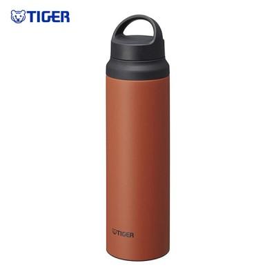 送料無料 タイガー MCZ-S080 TE ステンレスボトル サステナブルなマグボトル 800ml ウルル