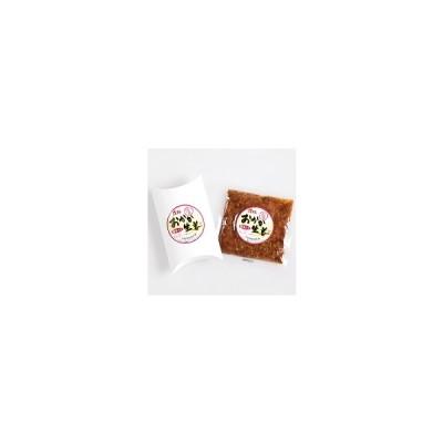 猿梅 おかか生姜(100g)国産生姜 醤油味 鰹節 梅肉入り ◆3個までネコポス便でお届け◆