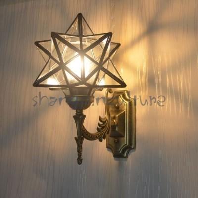 壁掛けライト 玄関照明 ブラケットライト 北欧 モダン 壁掛け照明 照明器具 インテリア レトロ 壁掛け灯 ウォールライト アンティーク室内 書斎 カフェ風