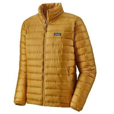パタゴニア メンズ ジャケット・ブルゾン アウター Patagonia Down Sweater