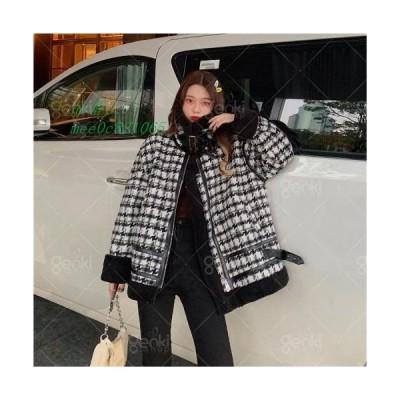レディースコート アウター トレンチコート コート ロング ステンカラーコート ベルト付き 暖かい 着痩せ 防寒 チェスターコート