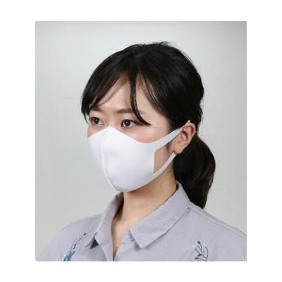 教育用 アーテックマスク 即納 ひんやり冷感  男女兼用 3枚入 ポリエステル95% 洗って約10回使用可能