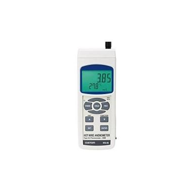 カスタム デジタル風速計 CW-06NC2003110091091-6398-11