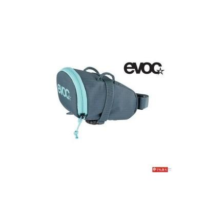 (秋の感謝セール)イーボック(EVOC) シートバッグ M 0.7L サドルバッグ