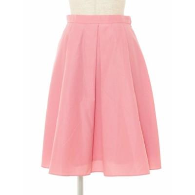 エムズグレイシー スカート スカート 38