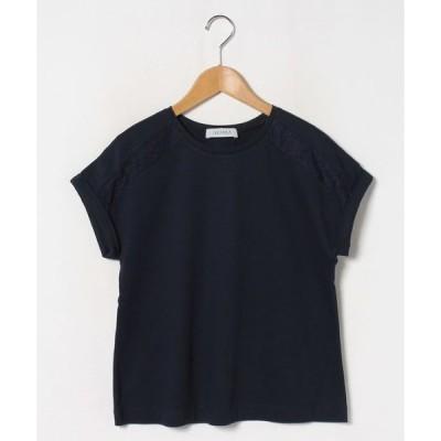 NEMIKA / 無地Tシャツ
