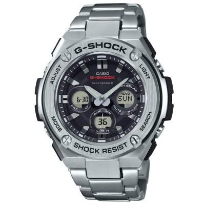 G-SHOCK Gショック カシオ ジーショック CASIO   メンズ 腕時計 GST-W310D-1AJF