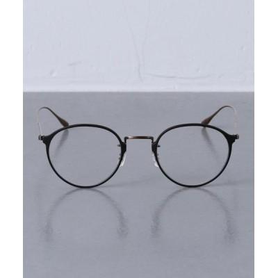 UNITED ARROWS / <EYEVAN(アイヴァン)>TACKETT46 グラス WOMEN ファッション雑貨 > メガネ