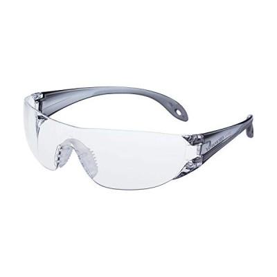 YAMAMOTO(山本光学) 一眼型セーフティグラス LF102