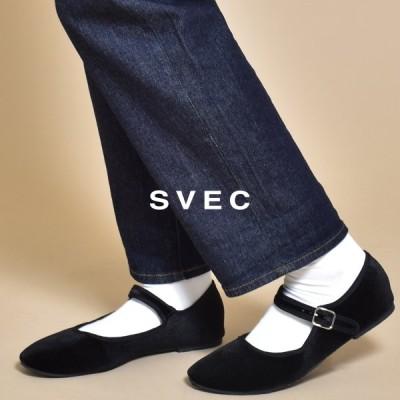 カンフーシューズ パンプス 痛くない 歩きやすい 黒 ストラップ ローヒール おしゃれ かかと踏める バレエシューズ 子供 キッズ チャイナシューズ 靴 くつ