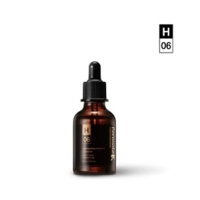 [フォーミュラーK]プロフェッショナル・H06乳酸菌エクソソームリポソーム/ 韓国コスメ