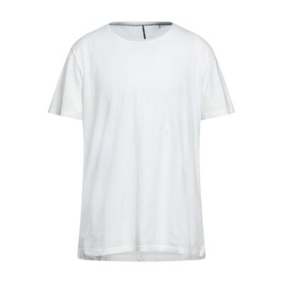 IMPURE T シャツ ホワイト XL コットン 100% T シャツ