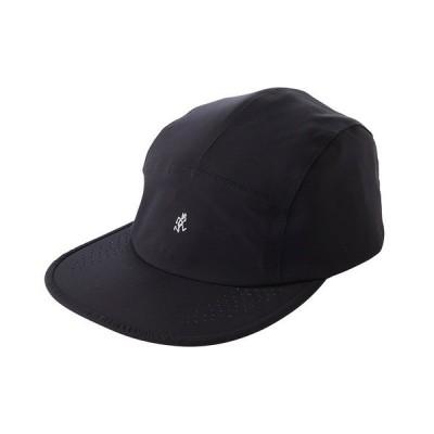 帽子 キャップ 【GRAMICCI/グラミチ】3LAYER TECH JET CAP - PERFORMANCE