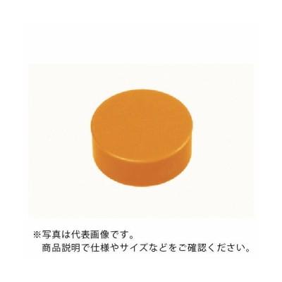 タンガロイ 旋削用G級ネガTACチップ LX11 (RNGN120400  LX11) 【10個セット】 (株)タンガロイ (メーカー取寄)